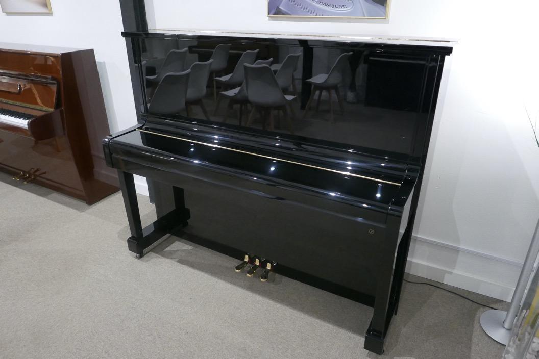 piano_vertical_kawai_KS2F_#1270950_vista_general_tapa_cerrada_segunda_mano