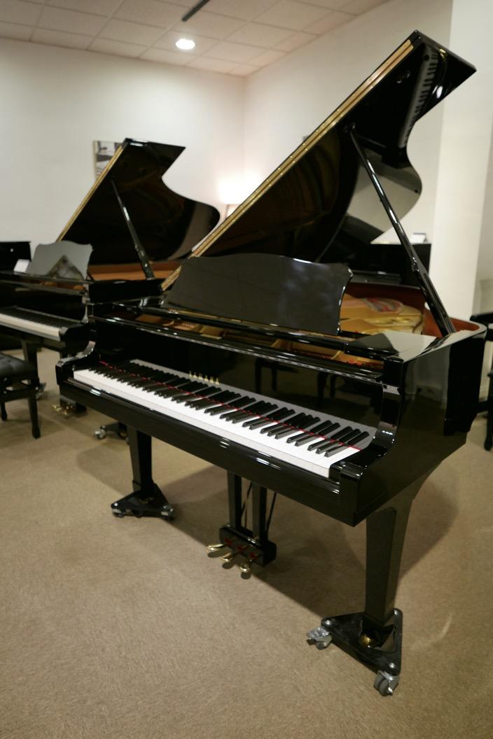 Piano_de_cola_yamaha_4450718_detalle_vista_general_sin_banqueta-tapa_abierta_segunda_mano