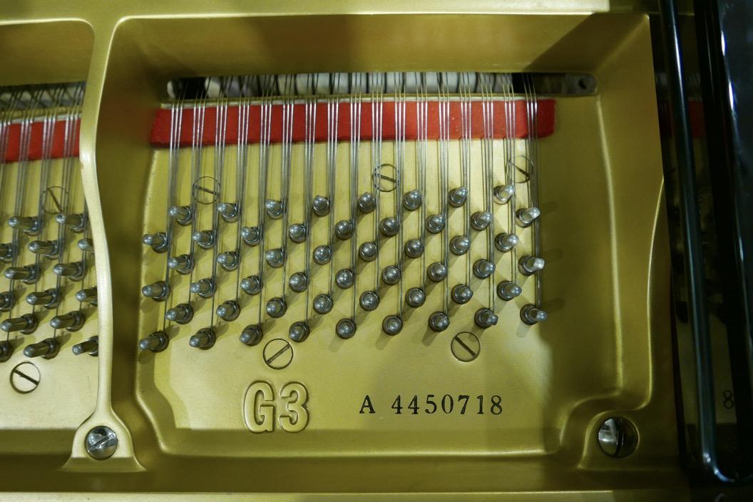 Piano_de_cola_yamaha_4450718_detalle_clavijas_clavijero_modelo_numero_de_serie_bastdor_segunda_mano