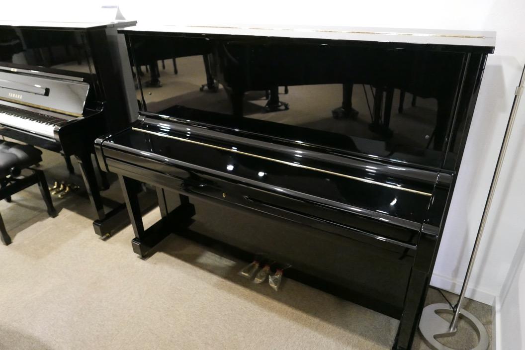 Piano_vertical_Yamaha_U1_4358238_detalle_vista_general_sin_banqueta_tapa_cerrada_segunda_mano