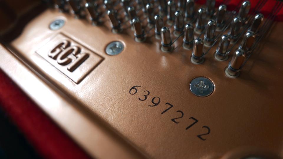 piano-de-cola-yamaha-gc1-transacoustic-6397272-arpa-numero-de-serie-y-modelo