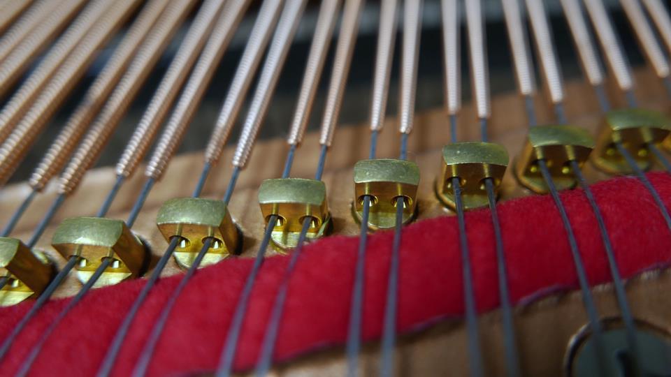 piano-de-cola-yamaha-gc1-transacoustic-6397272-detalle-agrafes-cuerdas-interior-mecanica-