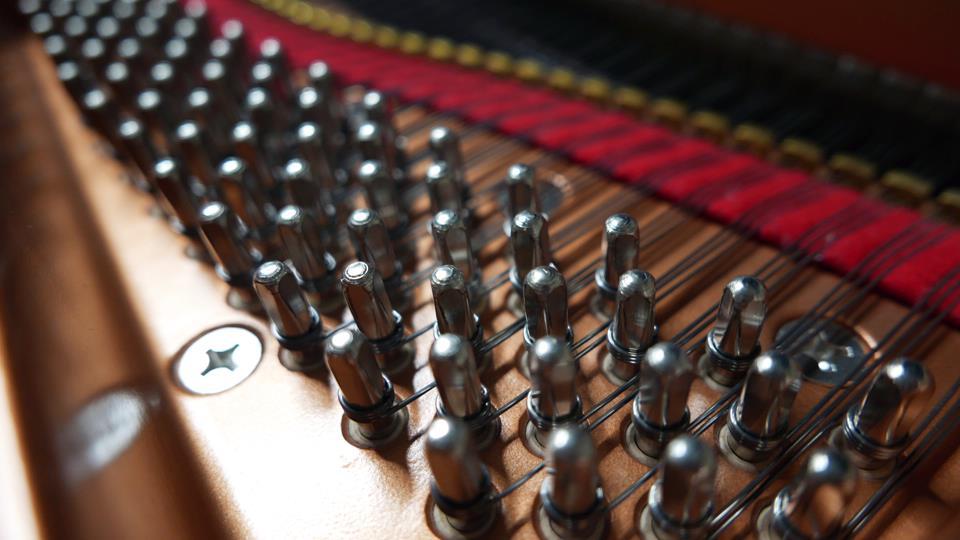 piano-de-cola-yamaha-gc1-transacoustic-6397272-detalle-interior-clavijas-fieltros
