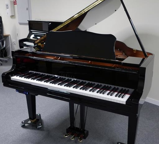 piano-de-cola-yamaha-gc1-transacoustic-6397272-vista-general