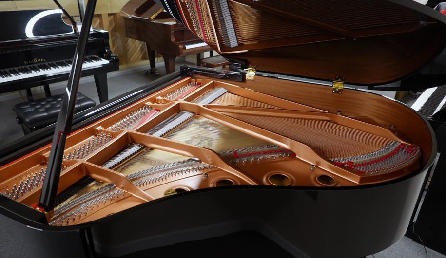 piano-de-cola-yamaha-gc1-transacoustic-6397272-vista-general-interior-mecanica