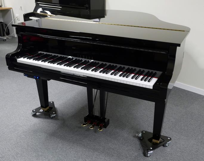 piano-de-cola-yamaha-gc1-transacoustic-6397272-vista-general-tapa-abierta