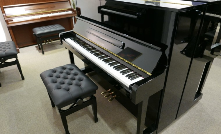 Piano_vertical_hosseschrueders_HC30R_5277543_detalle_vista_general_con_banqueta_segunda_mano