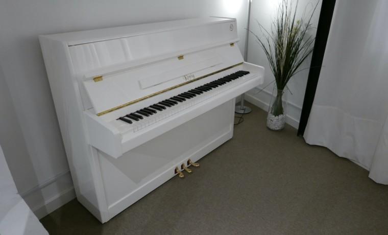 Piano_vertical_Konig_K109H_131639_detalle_vista_general_sin_banqueta_segunda_mano