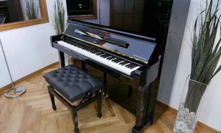 Piano_vertical_Boston_UP132PE_188503_detalle_vista_general_con_banqueta_segunda_mano