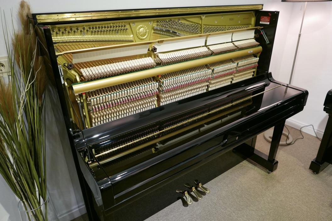 Piano_vertical_Yamaha_YUS3_6391807_detalle_vista_general_mecanismo_segunda_mano