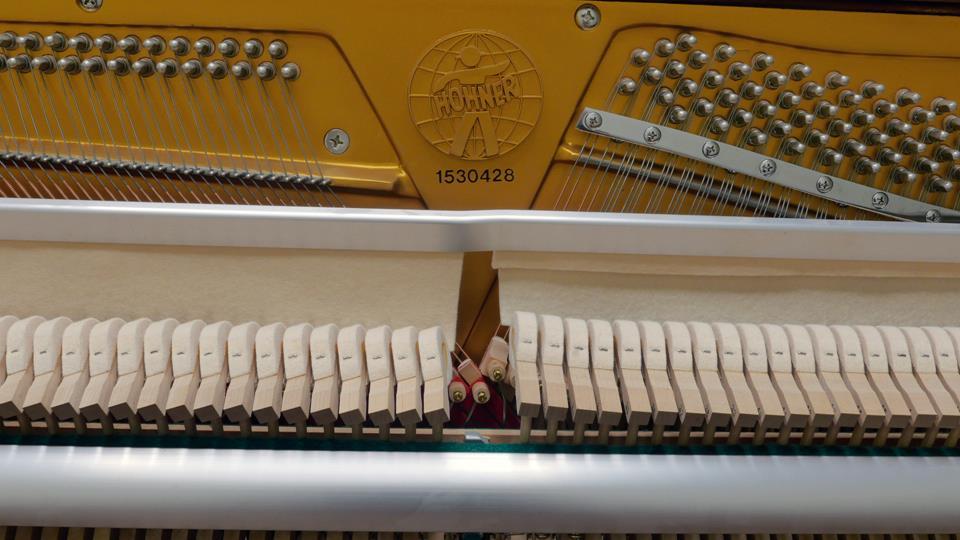 piano-vertical-hohner-hp-122-1530428-numero-de-serie