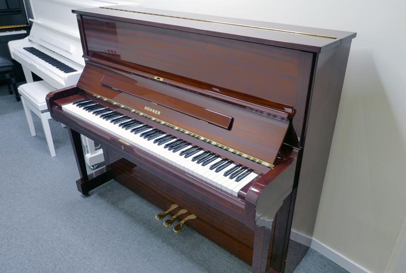 piano-vertical-hohner-hp-122-1530428-vista-general-