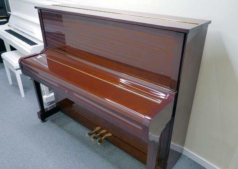 piano-vertical-hohner-hp-122-1530428-vista-general-tapa-cerrada