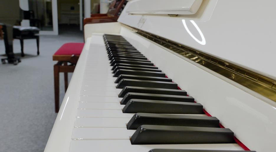 piano-vertical-konig-ku109-silent-blanco-118970