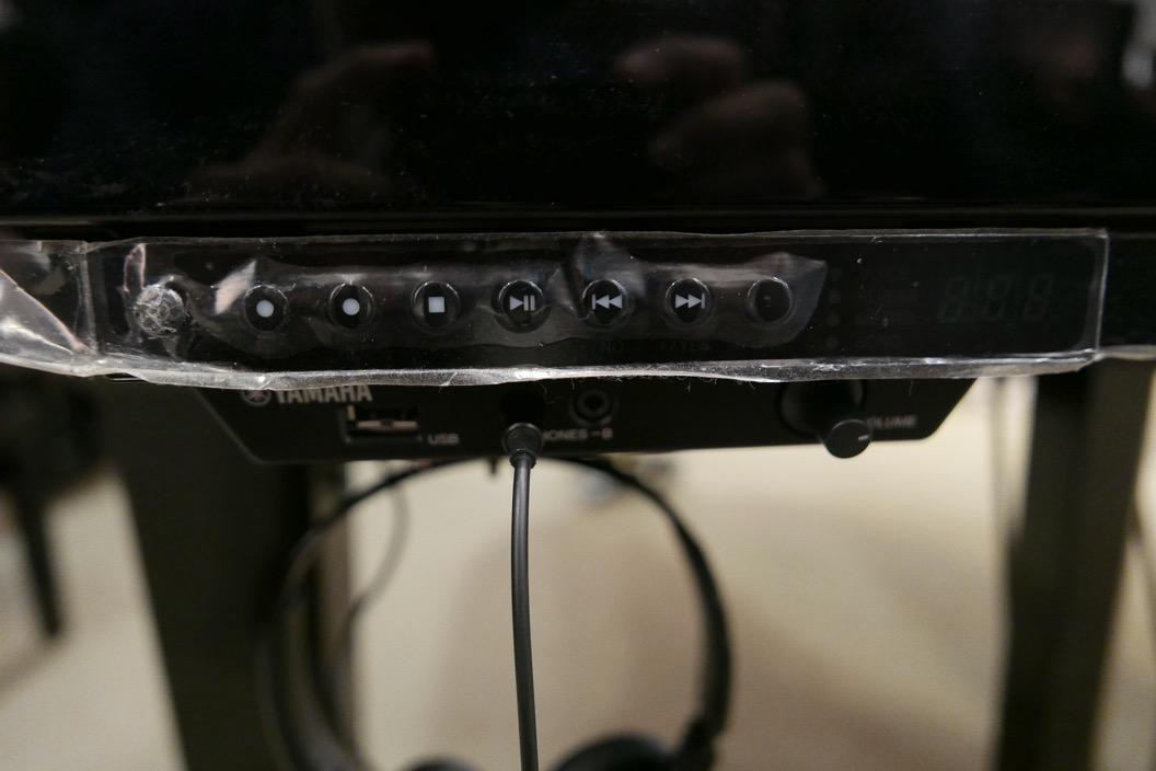 piano_de_cola_Yamaha_modelo_C3X_#66466965 _detalle_sistema_silent_segunda_mano