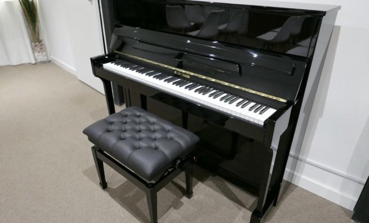 Piano_vertical_Hoffmann_118_315410_detalle_mueble_vista_general_con_banqueta_tapa_abierta_segunda_mano